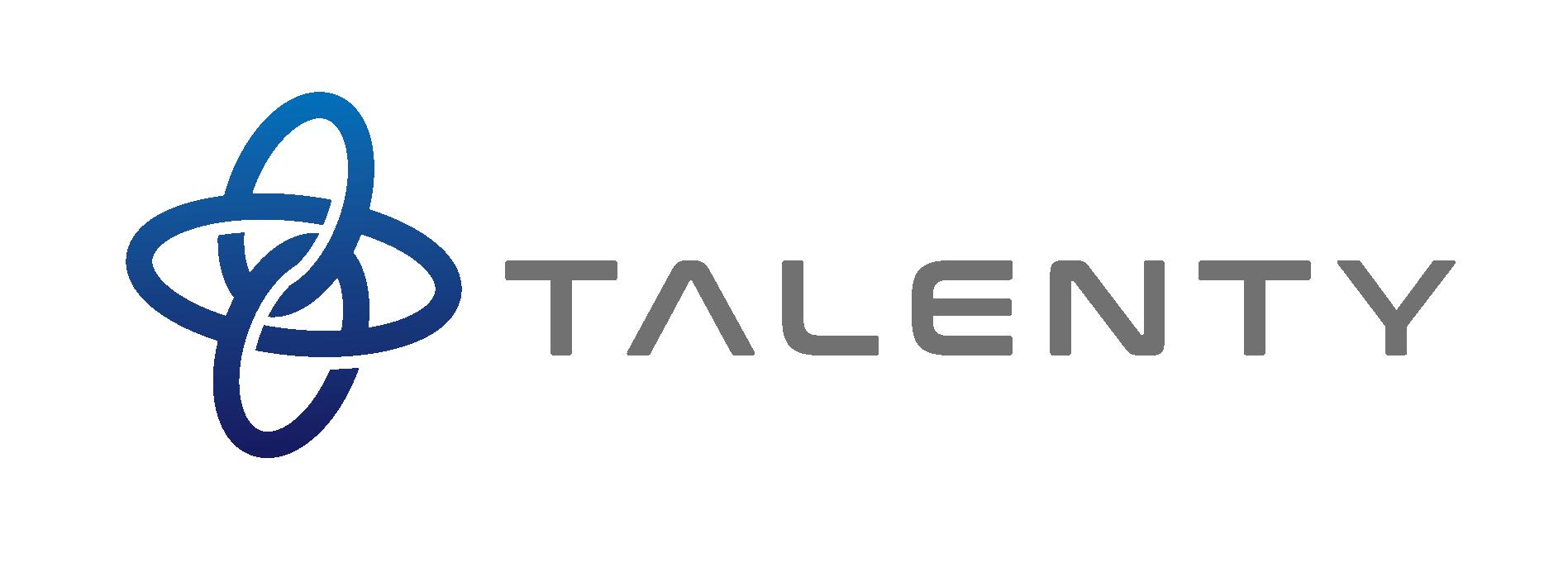 talenty4