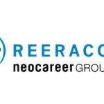 Reeracoen_logo